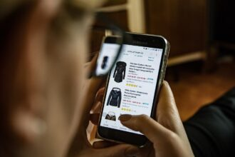 Как составлять описания товаров в интернет-магазине