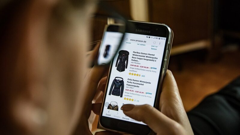Как составлять описания товаров в интернет-магазине?