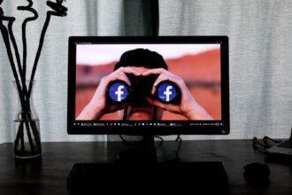 Лучшие способы получить максимальную отдачу от рекламы на Facebook