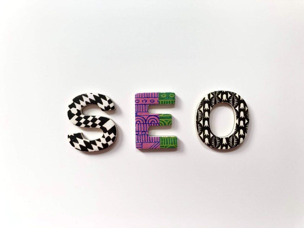 SEO-оптимизация сайта - подбор семантического ядра