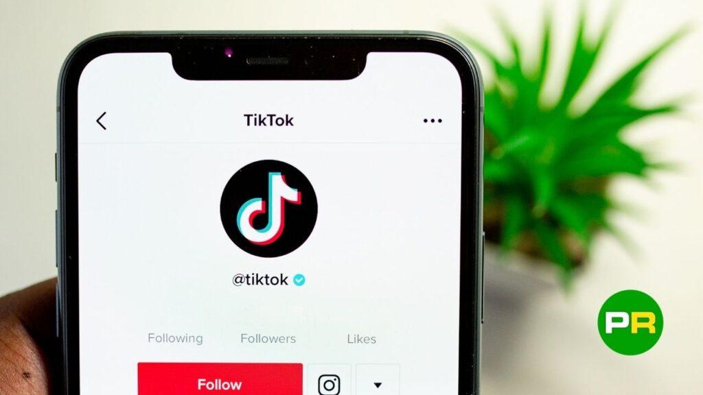 10 советов как стать знаменитым в TikTok