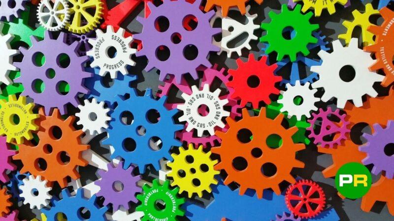 Автоматизация маркетинга и ее применение в интернет-магазине