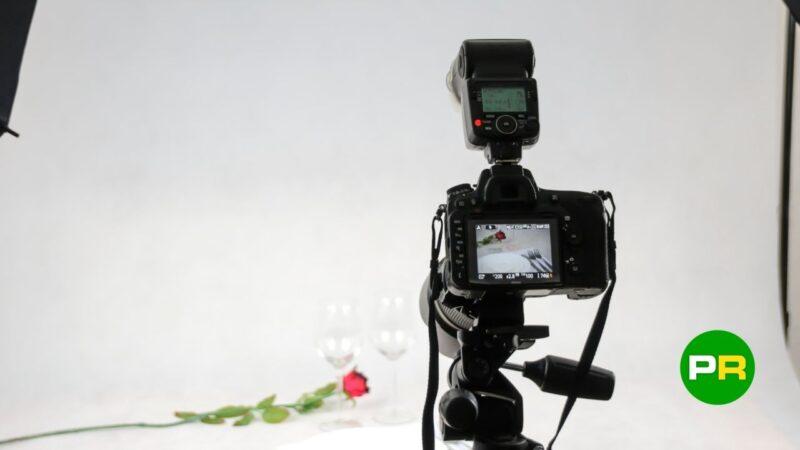 Чем важна правильная визуальная презентация товара в интернет-магазине?