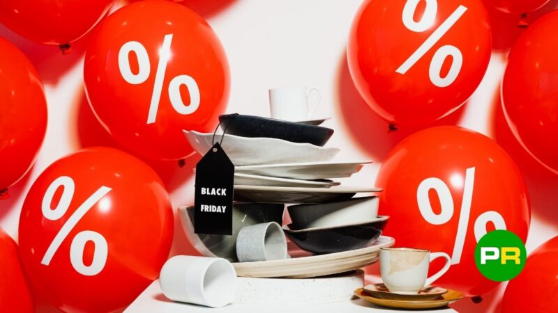 Как формировать цены в интернет-магазине?