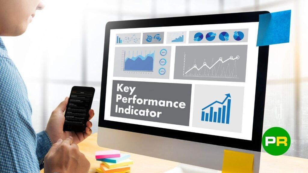 Как измерять прибыль и эффективность интернет-магазина