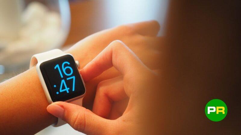 Как сократить время подготовки заказа в интернет-магазине?