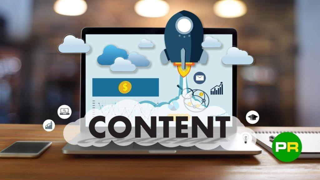 Как создать контент, который продает