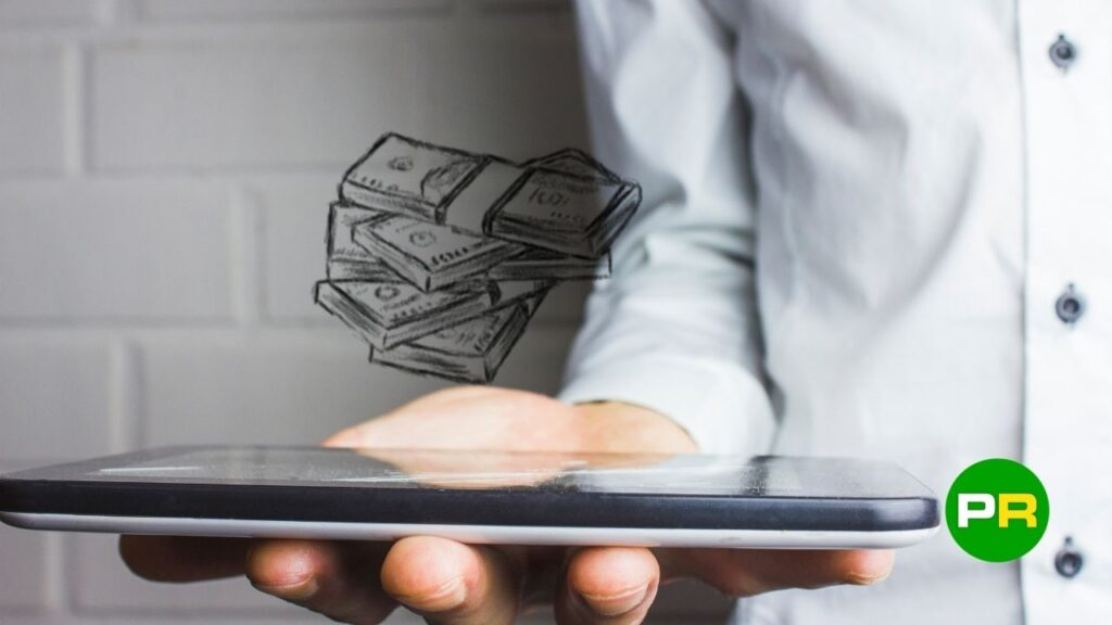Как заработать деньги новичку в интернете