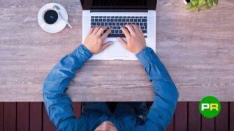 Копирайтинг. Шесть помощников для написания рекламных текстов