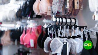 SEO для индустрии нижнего белья. Как отметить свое присутствие в интернете