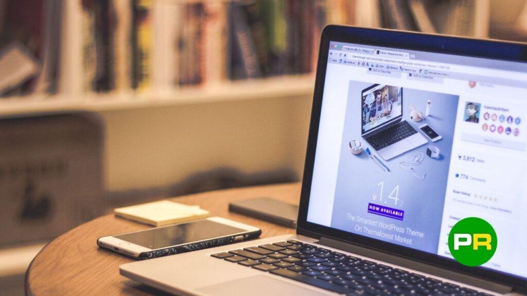 Советы по оптимизации изображений для SEO