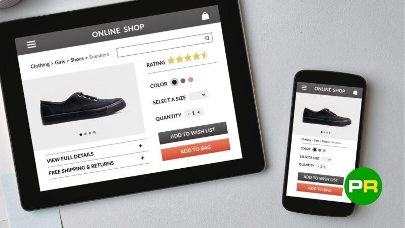 Тексты, которые продают — как создавать описания товаров в интернет-магазине?