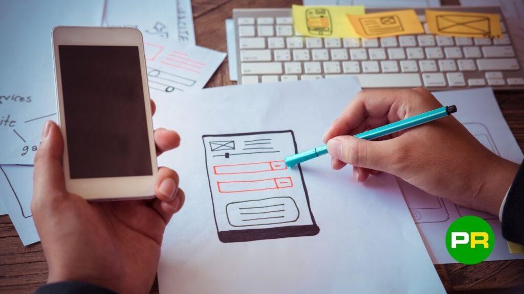 UX 6 профессиональных методов удержания внимания пользователей на вашем сайте