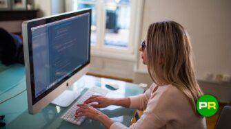 3 важных фактора поисковой оптимизации веб-ресурса