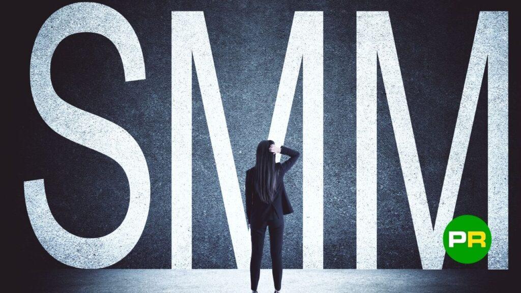 5 причин выбрать профессию SMM специалист