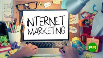 Что такое интернет-маркетинг и каковы его виды