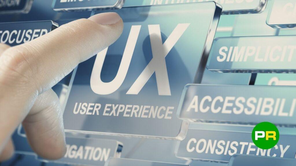 Как обеспечить сайту качественный UX-дизайн