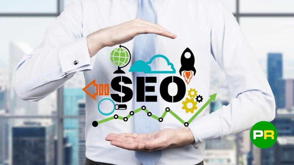 Как правильно оптимизировать сайт с точки зрения SEO