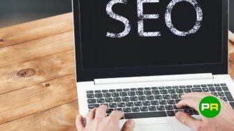 Как создавать SEO-оптимизированные тексты для интернет-магазина
