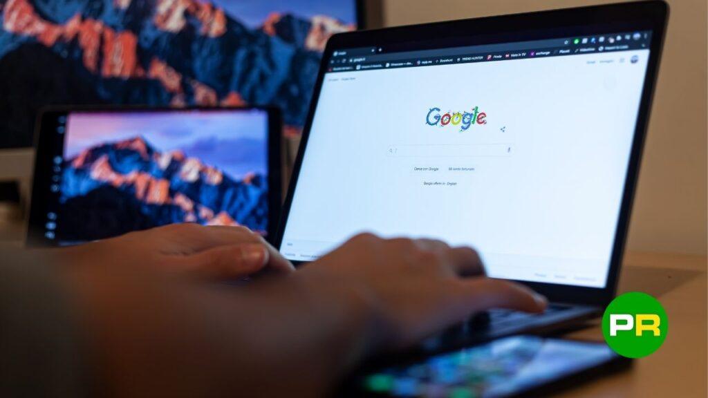 Почему позиции сайта снижаются