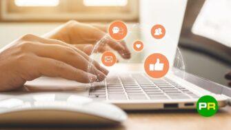 Семь способов интегрировать ваш сайт в социальные сети