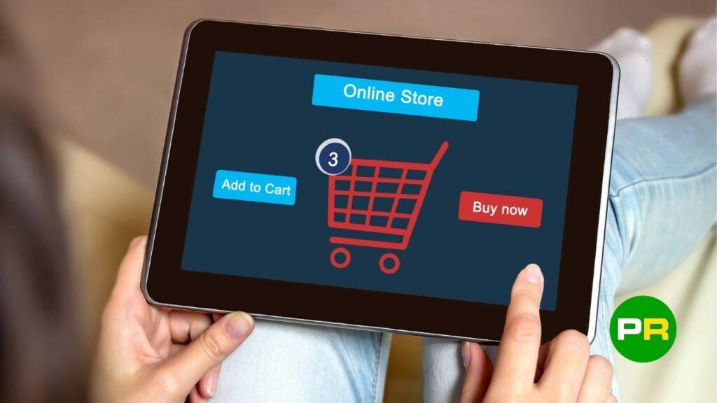 Советы по эффективному продвижению интернет-магазина